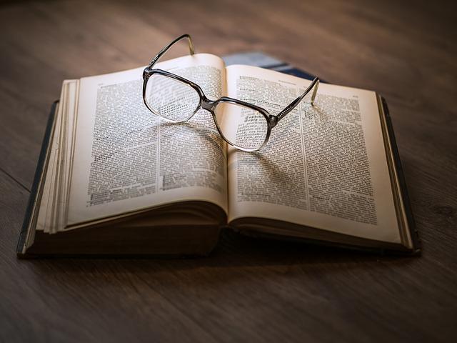 okulary lublin